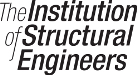 Visit the Institution of Structural Engineers website